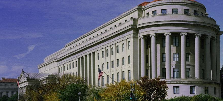 FTC, Federal Trade Commission, Leucadia, Leucadia National,