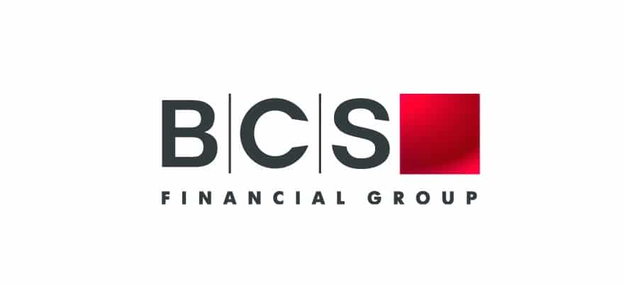BCS Global Markets Appoints Two Managing Directors to Lead Regional Expansion