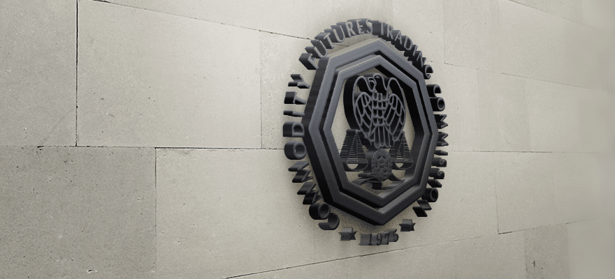 CFTC Adds 70 New Forex and Binary Options Brands to its 'RED List'