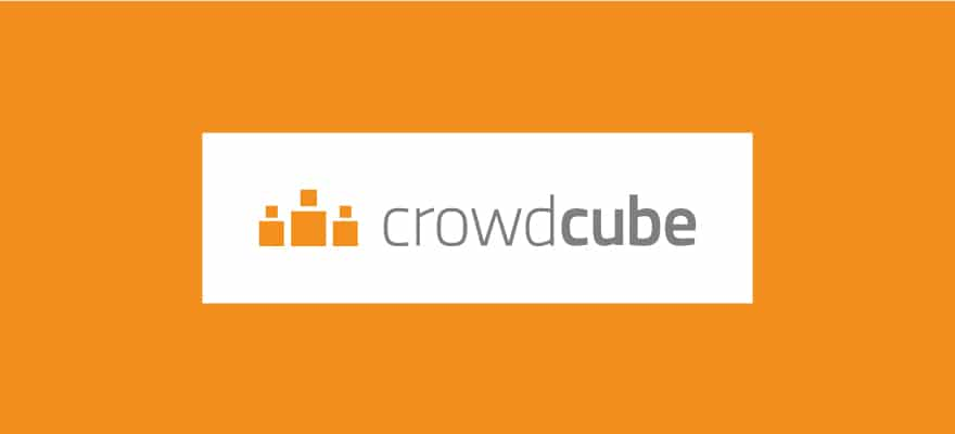 Crowdfunding Platform Crowdcube Taps Simon Williams as Chairman