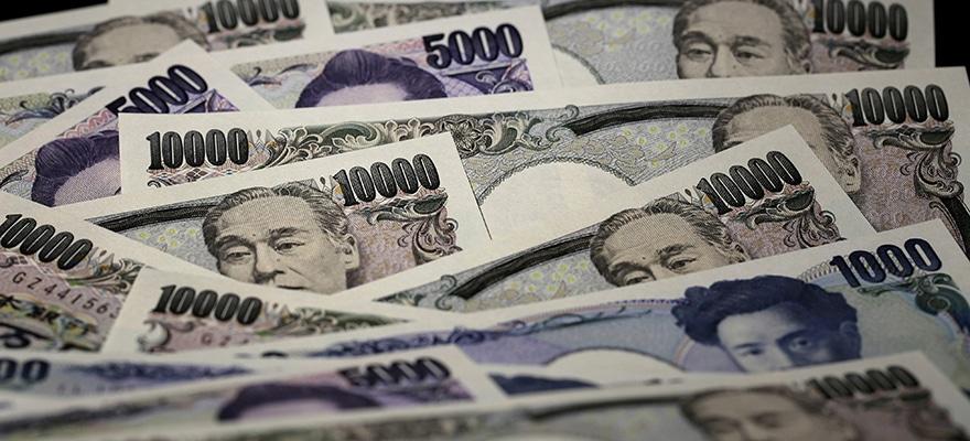 Bank of Japan Under Renewed Pressure as Yen Appreciates