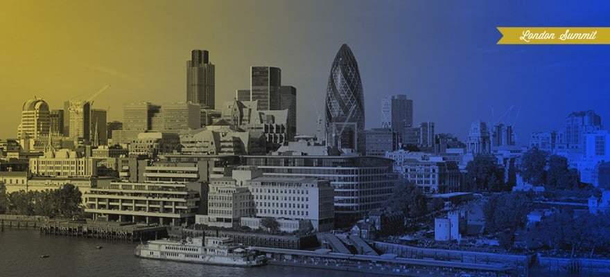 London Summit, Finance Magnates London Summit, Finance Magnates London Events