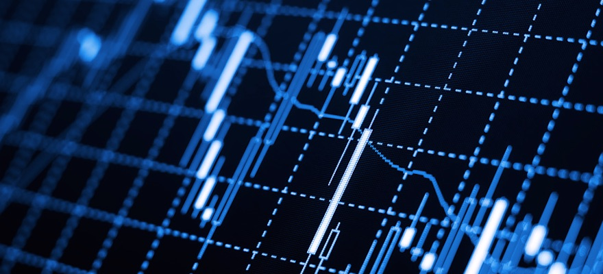 Spotware's cTrader Gets Integrated Trading Central Research and Signals