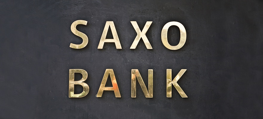 Saxo Bank Partners with Banca Generali to Offer Online Investment Services