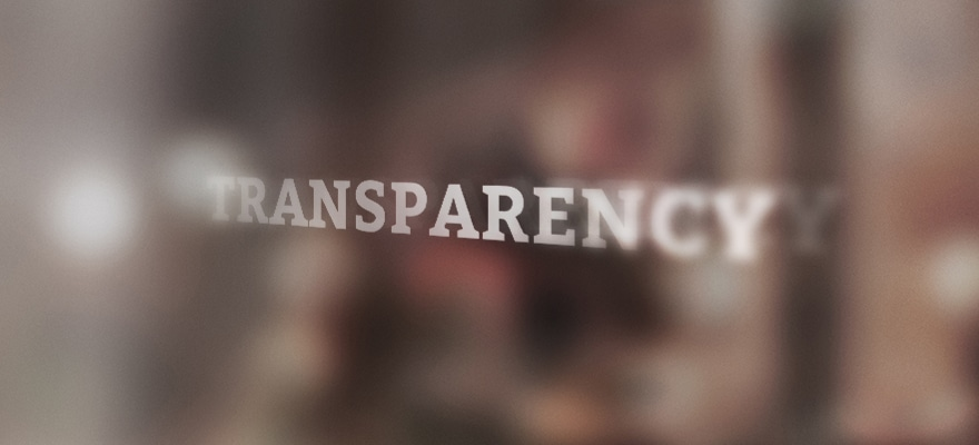 Sixteen Blockchain Startups Launch ICO Transparency Initiative