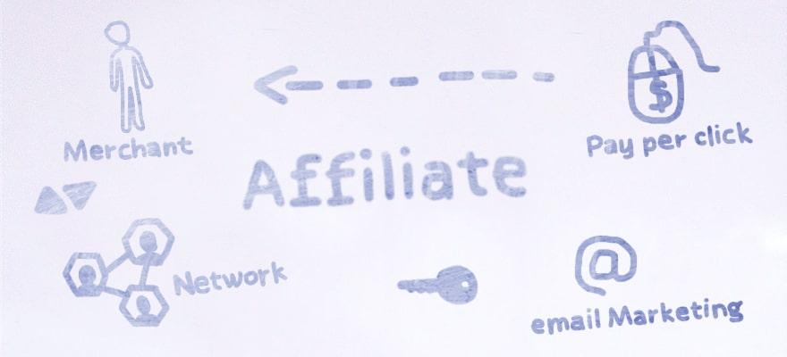 WorldWideMarkets Launches New Affiliate Program