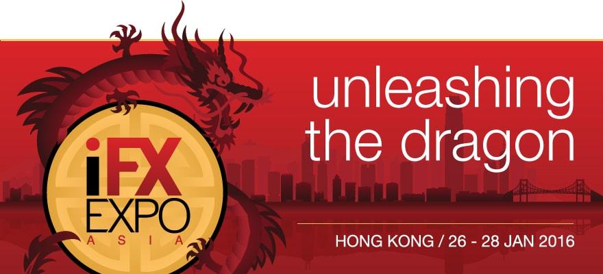 Forex expo hong kong 2015