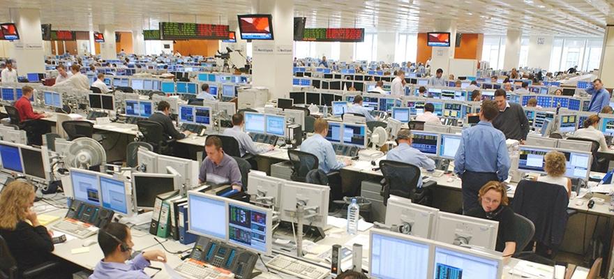 Parker FX Index Climbs Marginally Higher in August