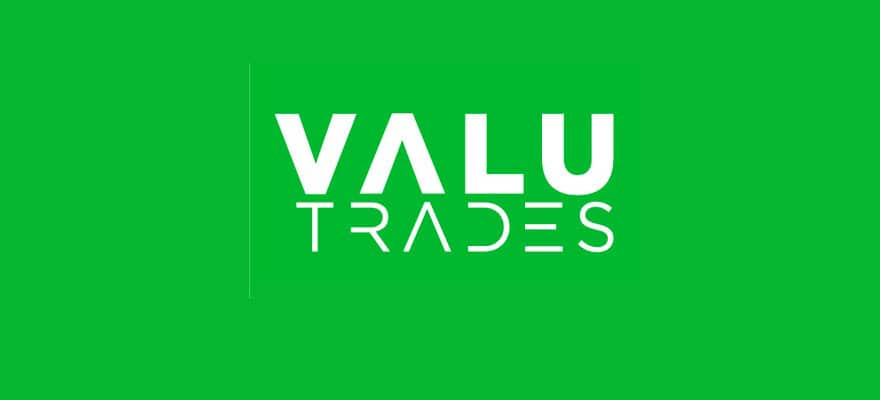 Valutrades Taps Rupert Hadlow as its Head of Marketing