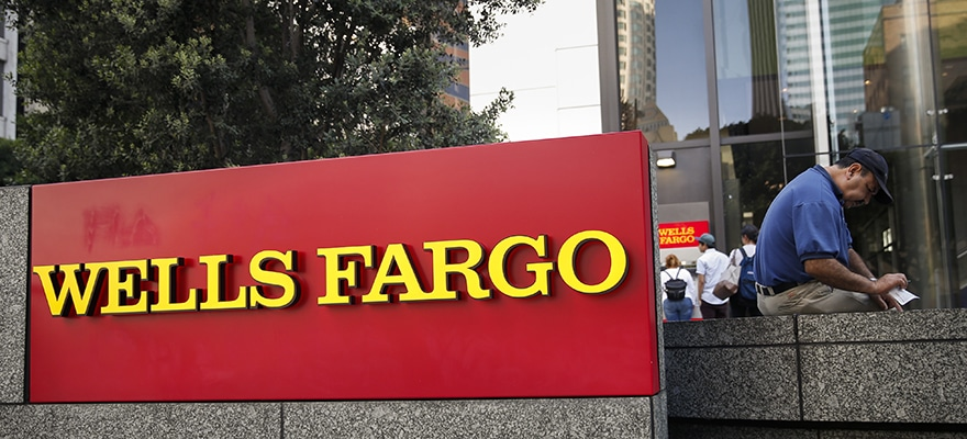 Wells Fargo and WSJ Engage in a Spat Over the Bank's FX Business Practices
