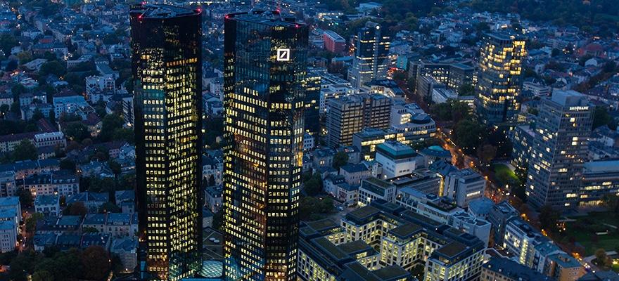 Cmc Markets Frankfurt