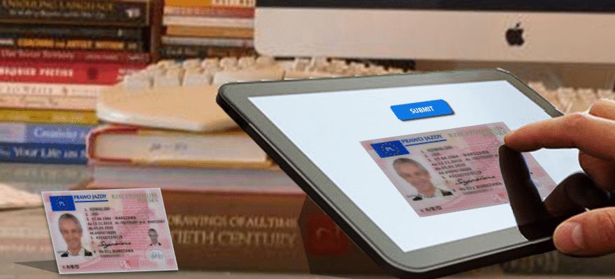 Banc De Binary Taps AU10TIX for Client ID Authentication