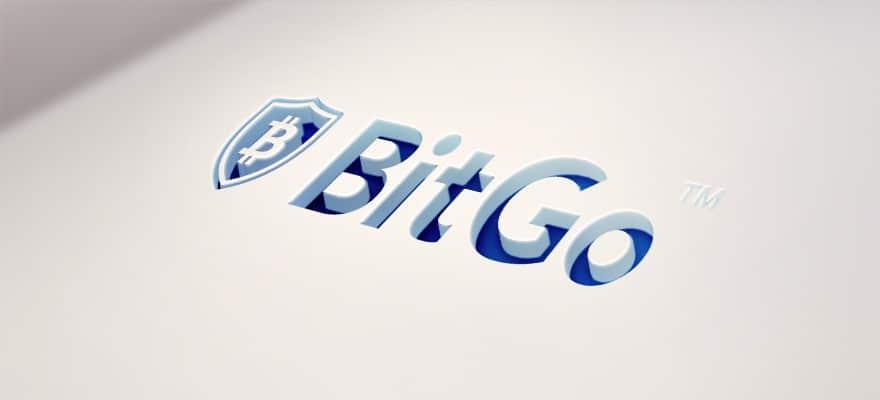 BitGo Receives Regulator Green Light to Provide Crypto Custody Services