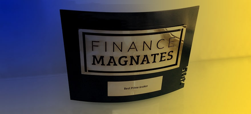 Forex magnates london 2016