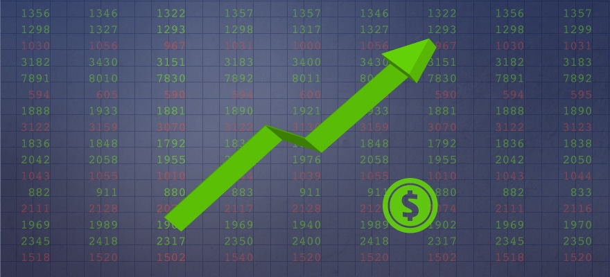 FXCM Delays Sale of Key Asset Stakes as Revenues Per Million Rise to $80
