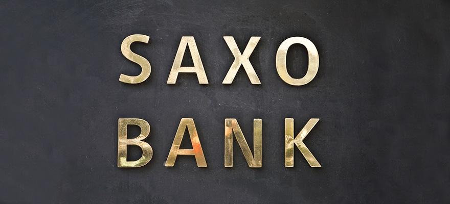 saxo bank leverage Archives - PFOREX