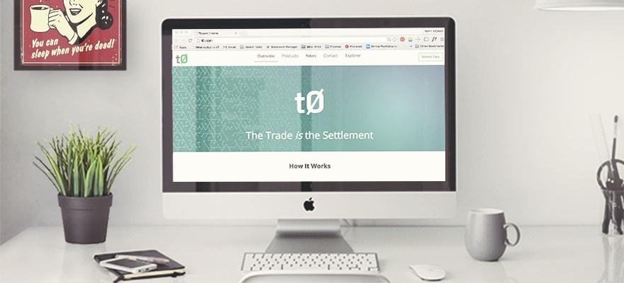 Report: Hedge Fund Uses TØ Blockchain to Borrow $10 Million of Stock