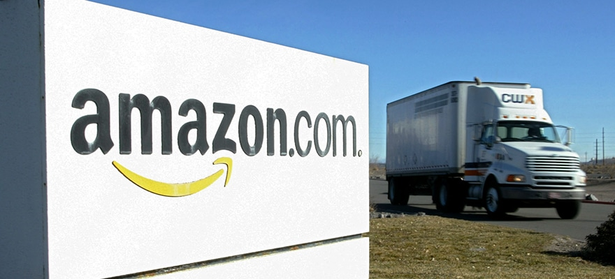 You Can Now Exchange Bitcoin to USD on Amazon with Just ...