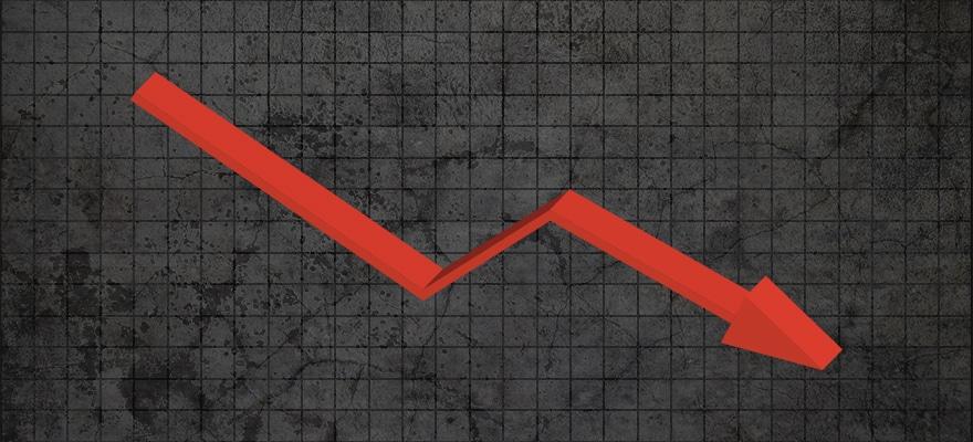 Bitcoin Price Crashes to below $200 as Floodgates Open