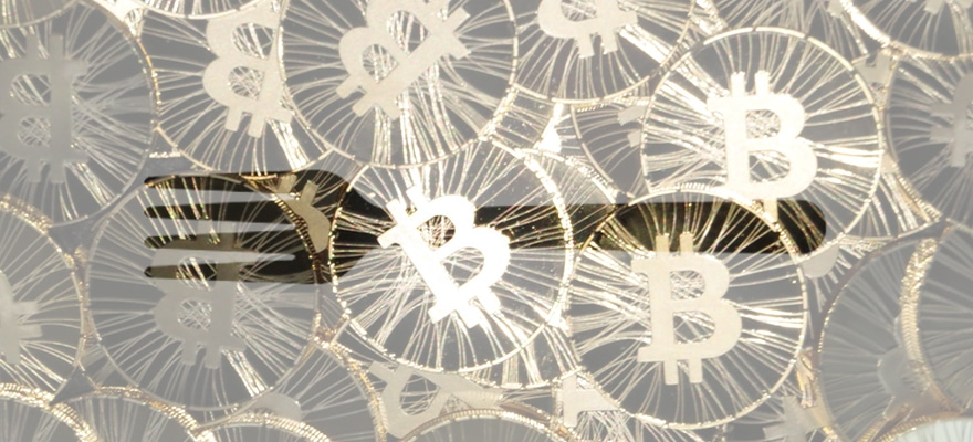 Shine on, You Crazy Blockchain: the Bitcoin Diamond Fork is Now