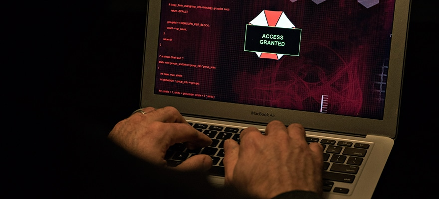 OKPay Hit with DDoS Attack, Threatening Further Cyber Assaults During Week