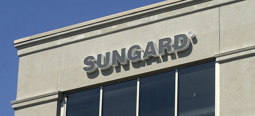 Exness Taps SunGard for FX Reconciliations Amidst Growing Regulation