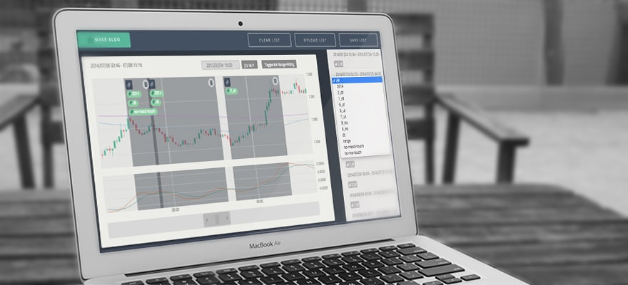 Alpaca Raises $1M Seed Funding to Bring Machine Learning Trading to Everyone