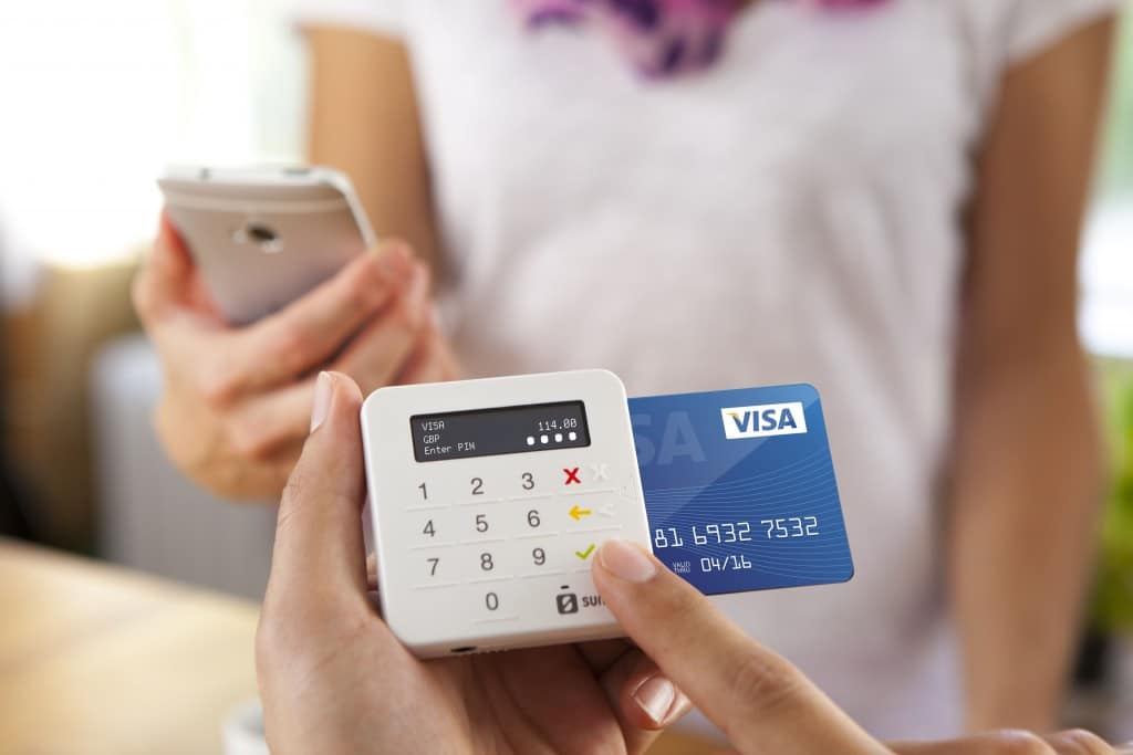 GPN DATA Addressing Payment Challenges withPayfairDirect Wallet
