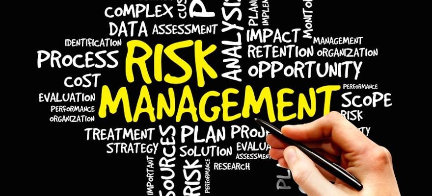 Forex zero risk