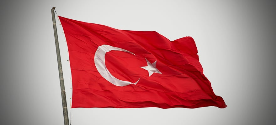 Turkey forex regulation