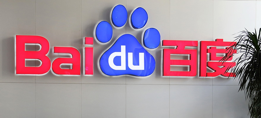 From Search Giant to Banking, Baidu and Citic Bank to Launch Online Bank