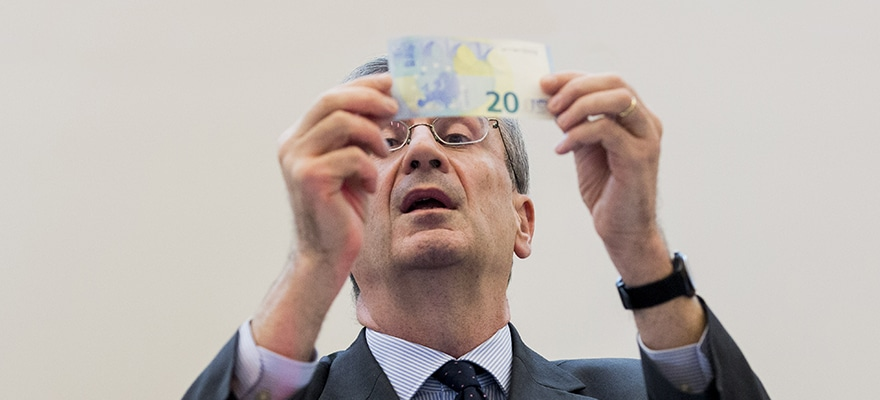 ECB, euro, eur/usd, eur/jpy