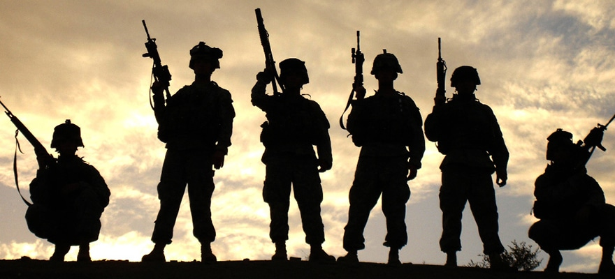 Band_of_Brothers_Iraq