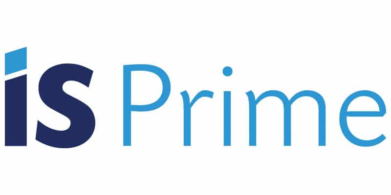 IS Prime Boasts of New Low Latency Record Achieved