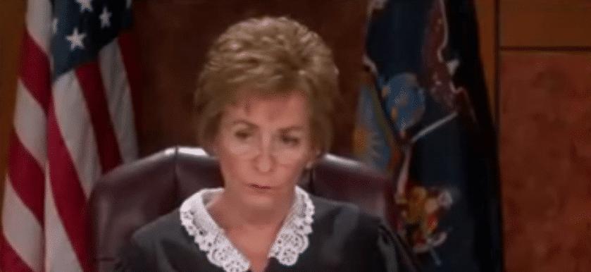 Will Someone Please Explain Bitcoin to Judge Judy?