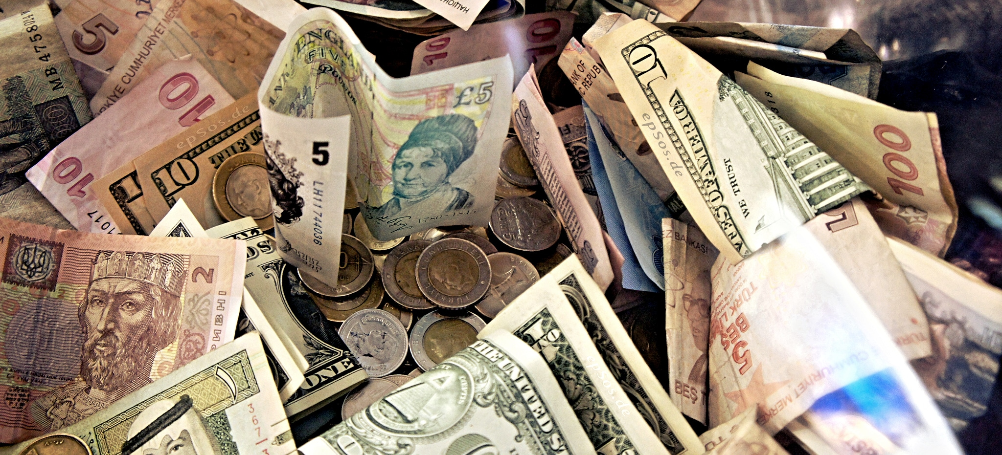 UK Payment Providers Stock Down Nearly 30% over £5m Potential Loss