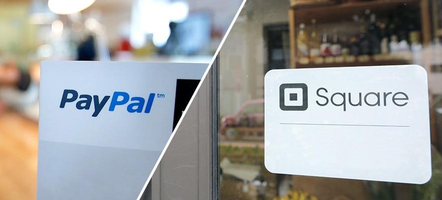 Bitcoin Transactions Value Passes PayPal, Visa Next?