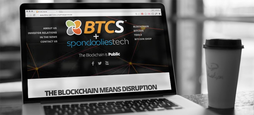 Bitcoin Mining Equipment Producer Spondoolies Dissolved by Court