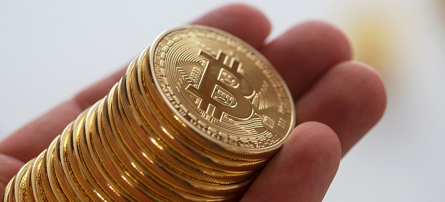 Bitcoin Price Rebounds to $380 After Mike Hearn Selloff