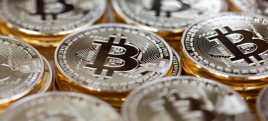 Exclusive: ADS Securities Launches Bitcoin CFD Trading to MENA Clients