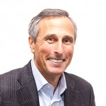 Ed Eger, President & CEO, OANDA