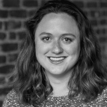 Emma Dinsmore, CEO, r-squared macro