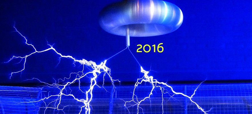 10 Fintech Megatrends to Watch in 2016