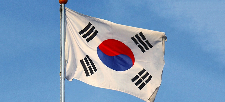 South Korean Regulator's Accounting Probes May Target Crypto Exchanges