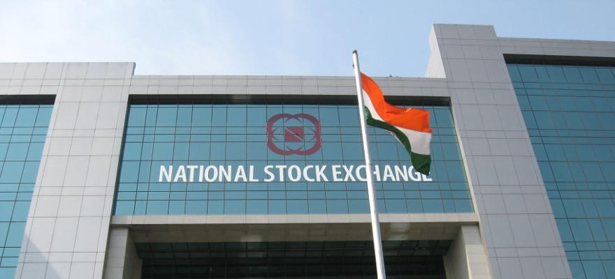 Indian Regulators Promoting Delisting Purge Across Domestic Capital Markets