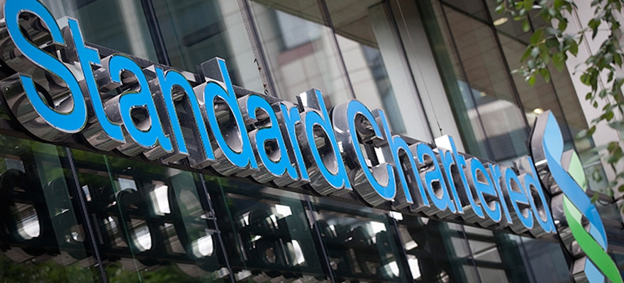 Standard Chartered Strengthens Masala Market Team With New Hires