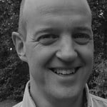 Neil Horlock, Director of Global Market Connectivity, Credit Suisse