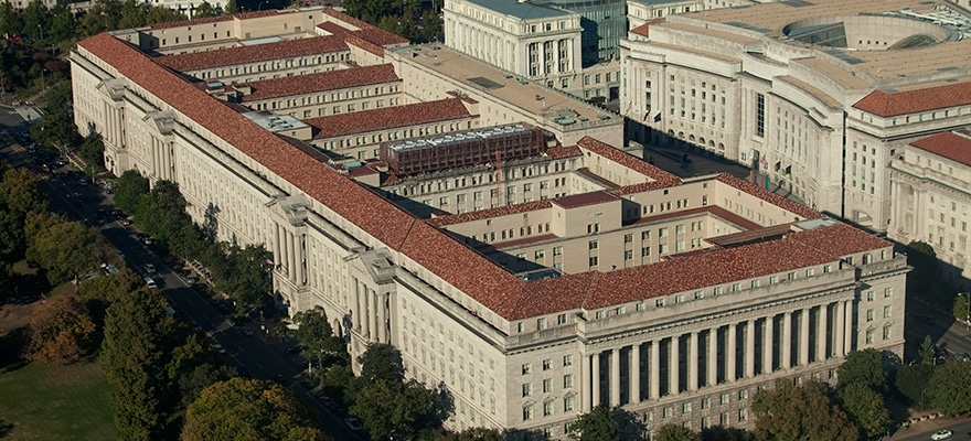 US Department of Commerce Taps Funding Circle to Educate Businesses