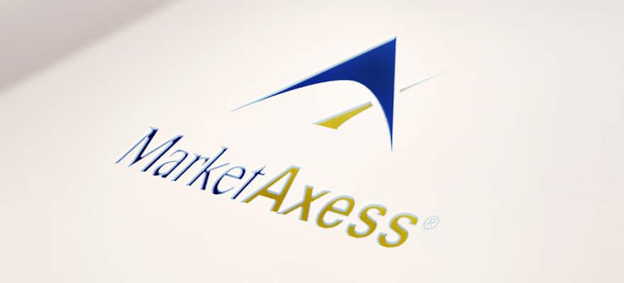 MarketAxess Extends Asian Currency Bond Trading to Platform Users