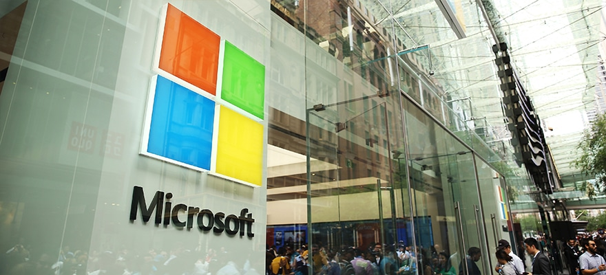 Eris, CoinPrism and Factom Added to Microsoft's Blockchain Platform